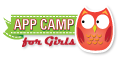 App Camp for Girls
